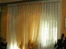 immagini tendaggi modelli di tende da interno pannelli termoisolanti