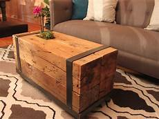 upcycling crafts projects and ideas hgtv
