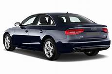 Turbo Audi A4 Next Generation Audi A4 To Use New 2 0 Liter Turbo Four Engine