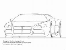 Ausmalbilder Malvorlagen Baufahrzeuge Baufahrzeuge Malvorlagen Kostenlos Zum Ausdrucken