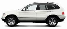 2006 Bmw X5 Reviews Images And Specs Vehicles