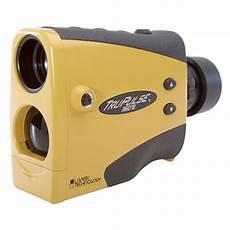 laser technology trupulse 360b laser rangefinder 7005530 for sale eurooptic com
