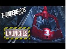 thunderbirds are go tv show