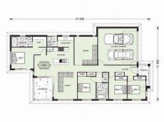 edgewater house plan edgewater 241 g j gardner homes house seek