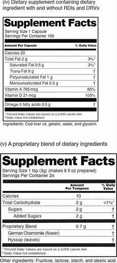 blank nutrition label worksheet db excel com