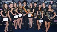 Next Top Model 2017 - top model belgium 2017 finale 224