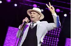 Downie Covers by The Tragically Hip By The Numbers Remembering Frontman