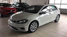 Volkswagen Golf Comfortline Bluemotion 1 5 Tsi 130 Km