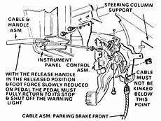 online auto repair manual 2000 buick regal parking system how to repair 1999 buick lesabre emergency pedal cable how to repair 1993 mazda 626