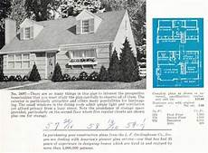 garlinghouse house plans 1000 images about vintage garlinghouse on pinterest