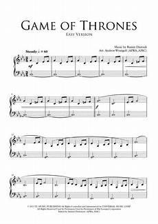 buy ronan tynan sheet music tynan ronan music scores