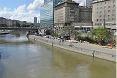 Donau Kanal - initiative quot donaucanale f 252 r alle quot b 252 rger bei donaukanal