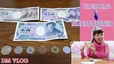 Info Malvorlagen Jepang Info Jepang Inilah Nilai Uang Jepang Ke Nilai Rupiah
