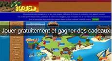 Jouer Gratuitement Et Gagner Des Cadeaux Jeux Sur
