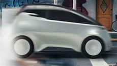elektroauto uniti one soll weniger als 15 000 kosten