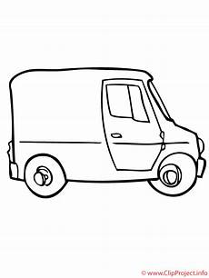 Malvorlagen Kostenlos Autos Pkw Malvorlage Kostenlos Autos Malvorlagen