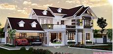exquisite home exquisite house provided by creo homes home design