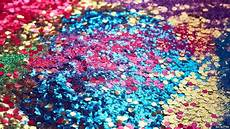 the eco friendly guide to glitter newsbeat