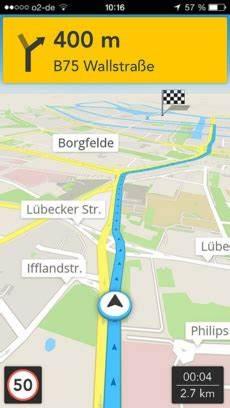 Routenplaner Zu Fuß - de routenplanung openstreetmap wiki