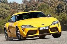 best sports cars 62k 125k australia s best cars 2019 royalauto racv