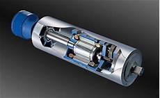 motor mit getriebe getriebe motoren framo morat ihre idee unser antrieb