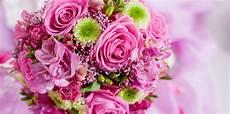 decoration pour fleur fleur de mariage pivoine etc