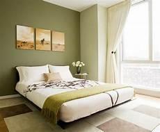 Wandfarbe Für Schlafzimmer - moderne wandfarben f 252 r schlafzimmer len wandfarbe