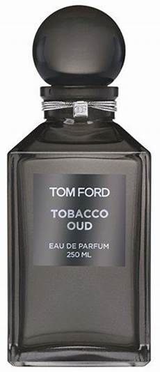 tom ford tobacco tobacco oud by tom ford 250ml eau de parfum review and
