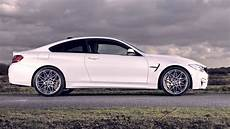 Bmw M4 Competition - bmw m4 competition package 2016 review