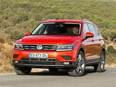 xe volkswagen tiguan 2020 volkswagen tiguan 2020 gi 225 xe tiguan lăn b 225 nh tại h 224 nội