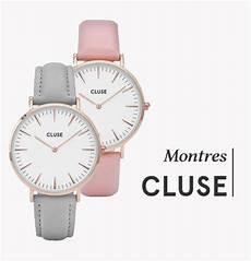 acheter et vendre authentique montre femme pas trop cher