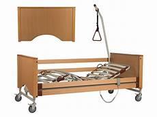ausili per disabili letti ausili disabili per letti letti reti e materassi