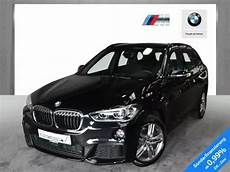 bmw x1 leasing ohne anzahlung gute rate de