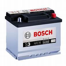 batteria auto bosch batteria auto bosch s3 90 ah bricofer
