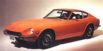 47 Best Datsun 240z Images On Pinterest  Car Cars And