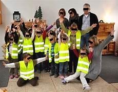 petition 183 warnwesten f 252 r alle kinder kostenlos 183 change org