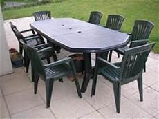 Table De Salon De Jardin Pas Cher Id 233 Es De D 233 Coration