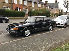 free car manuals to download 1993 saab 900 electronic toll collection 1993 saab classic 900 turbo s 16v manual sold car and classic