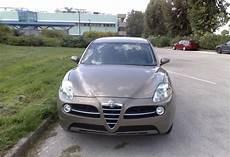 Alfa Romeo Compact Suv To Be Named The Kamal Carscoops