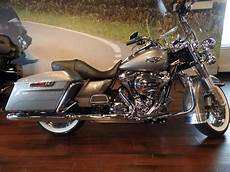 Harley Davidson Cing Gear by 2016 Harley Davidson 174 Flhr Road King 174 Stock Hannum S