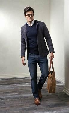 1001 ideen f 252 r business casual herren trends in 2017