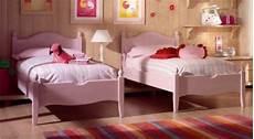 letti singoli in legno letto rondine in vero legno massello singolo o matrimoniale