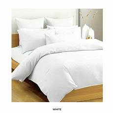 6 piece ultra soft 1600 series comfort double brushed sheets assorted colors