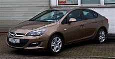 opel astra j file opel astra stufenheck 1 6 edition j facelift