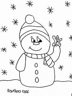 Ausmalbilder Zum Ausdrucken Weihnachten Malvorlagen Fur Kinder Ausmalbilder Weihnachten