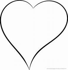 Vorlagen Herzen Malvorlagen Kostenlos Ausmalbilder Herzen