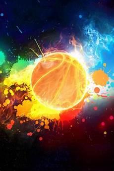 live wallpaper iphone basketball amazing