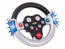 bobby car lenkrad big bobby car lenkrad racing sound wheel lidl de