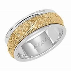 lyric artcarved wedding ring artcarved engagement rings