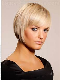 fashion week collection stunning hairstyles for fine hair